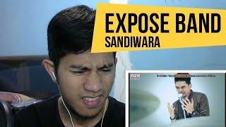 download lagu Xpose Band - Sandiwara   Reaction #51 gratis