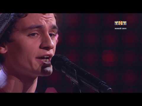 ПЕСНИ: Драгни - Костёр
