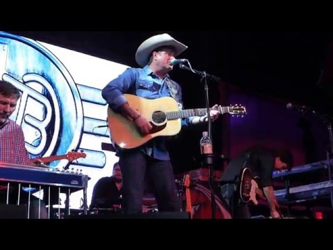 Tracy Byrd - Someone To Give My Love To
