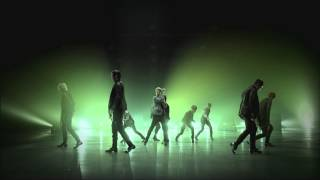Watch Shinhwa This Love video