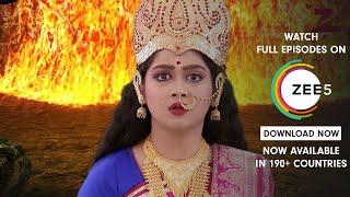 Eso Maa Lakkhi - Episode 57 - January 25, 2016 - Best Scene