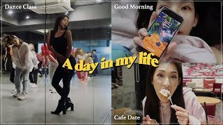 Download Lagu [ENG] A day in my life / 미나의 하루 ⚠️ Gratis STAFABAND