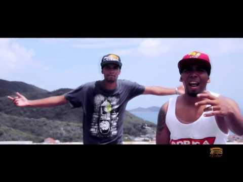 Alf - El Recuento - Rap Cristiano #Venezuela
