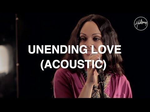 Unending Love Work Tape