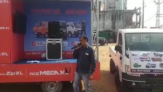 Tata Motors anchoring by surendra singh(1)