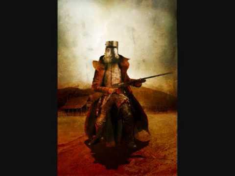 Blackbird Raum - The Helm Of Ned Kelly