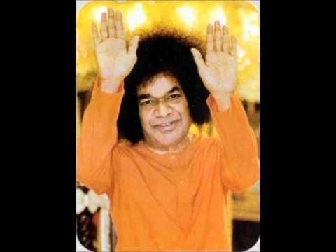 Om Sri Ram Jai Ram Sai Baba