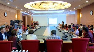 Tin tức 24h Mới Nhất : Điện ảnh Việt Nam - Thực trạng và một số vấn đề đặt ra hiện nay