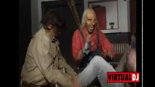 Download Wrong Turn 6 Fire Hose Scene 3Gp Mp4