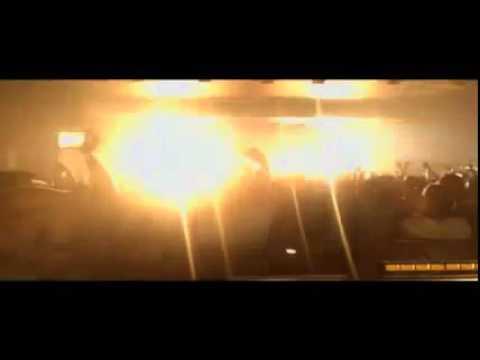 Concert intégral de la Fonky Family à l'espace Julien le 19/09/2015