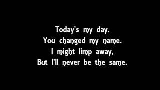 Download Lagu Never Be The Same by Shana Wilson Ft. Tasha Cobbs Gratis STAFABAND