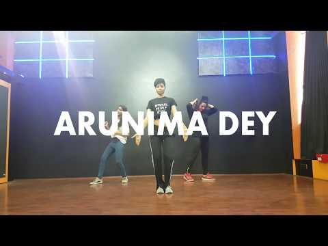 download lagu Chalti Hai Kya 9 Se 12  Judwaa 2 gratis