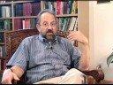 Economics in One Lesson: Part 11 | Joseph T. Salerno