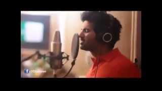 Tejabhai & Family - Johnny Mone Johnny - ABCD Malayalam Movie Song 2013