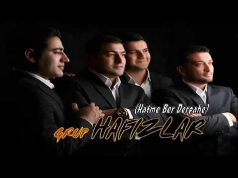 Grup Hafızlar Yeni Albüm 2013