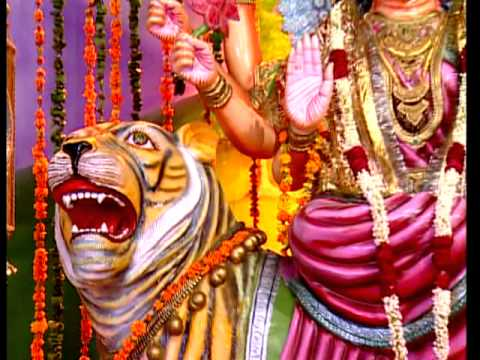 Chalu Chalu Maa Ke Darbar [Full Song] Durga Mahima