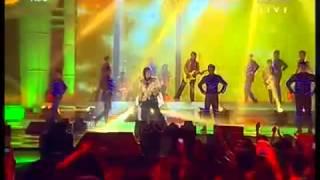 download lagu Wali Band-kalau Masih Bisa Memilih gratis