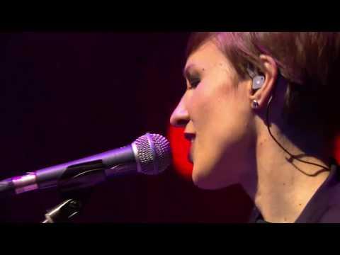 Группа ПИЦЦА - Пятница (Live @ Известия Hall)