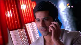 Madhubala - ??????? - 16th April 2014 - Full Episode (HD)