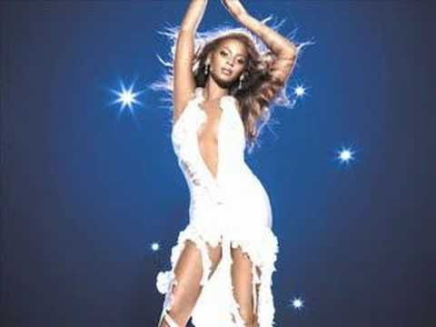 beyonce-ultimate-vocal-compilation.html