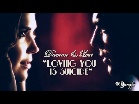 December Suicide - Vampire Love