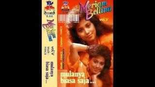 download lagu Meriam Bellina - Mulanya Biasa Saja gratis