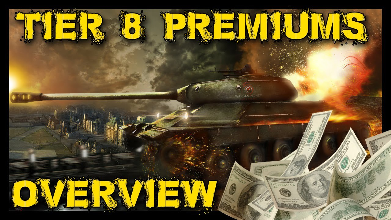 world of tanks fcm 50t premium matchmaking Wotlabs is a statistics tracker for world of tanks best tier 8 premiums fcm 50t (average players.