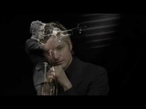 Chris Botti - Cincinnati Pops - FEB 26, 2012
