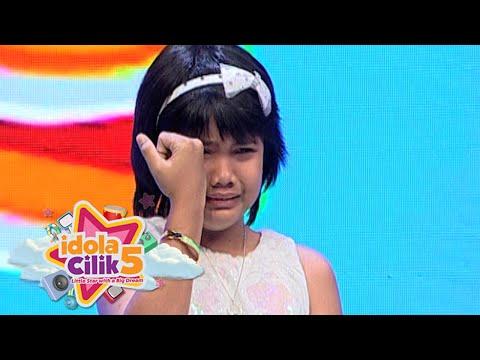 download lagu Kesedihan Annisa Yang Sedang Mencari Ibu gratis
