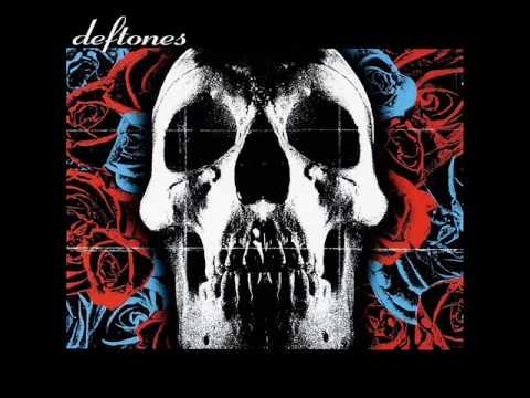 Deftones - Battle Axe