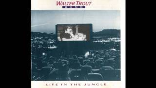 Watch Walter Trout The Mountain Song video