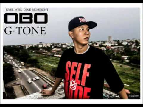 Myanmar Hip Hop Song 2012 video