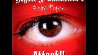 Watch Yngwie Malmsteen Mad Dog video