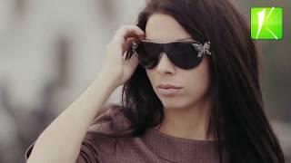 Nikolas - Lasa mi inima frumoaso [oficial video] Manele