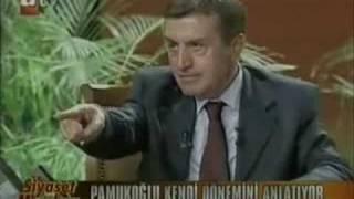 osman pamukoğlu siyaset meydanı en önemli kısımlar bölüm 1