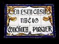 Conchita Piquer: