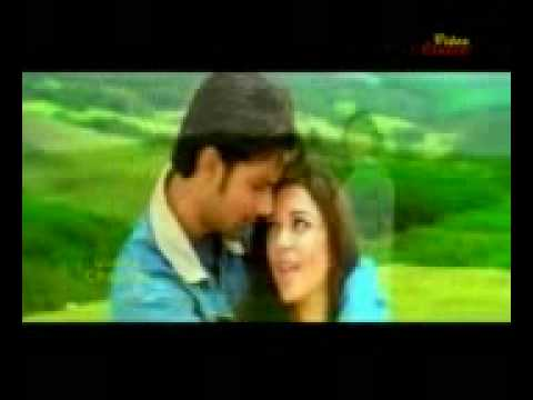 Aapke Pyar Ki Ek Nazzer video