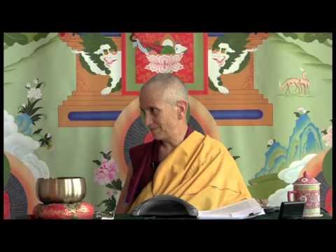 Qualities of bodhisattva ground 7