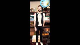 Paul McDonald - I Guess That's Why They Call It The Blues (American Idol Performance)