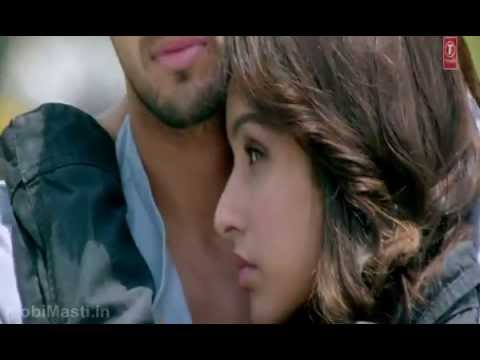 Banjaara Ek Villain 800x480 (mobimasti.in) video