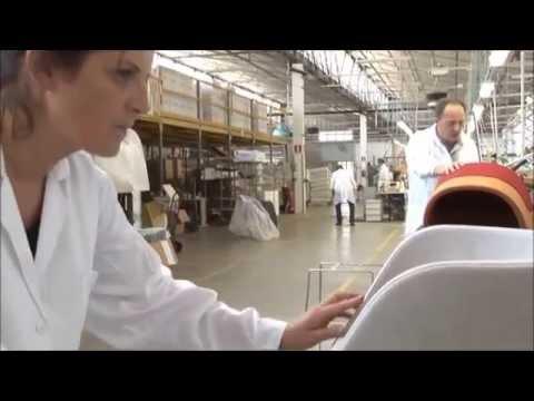 DesignYouEdit production chain
