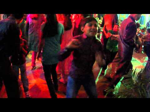 chhamak chhalo remix love srk