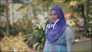 download lagu Akad - Payung Teduh Cover By Sheryl Shazwanie gratis