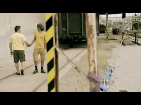 Marcel Hirscher - The Slackline Challenge Hauptfilm