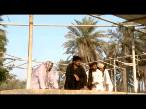 Balochi Short Movie By Faisal Noor . Dewaal video