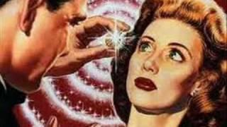 Vídeo 44 de Testemunhas de Jeová