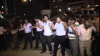 Pilot Mehmet / Grup Anadolu Express - Beymail 2015