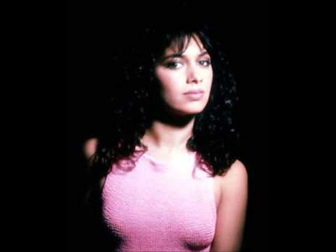Susanna Hoffs - Eyes Of A Baby