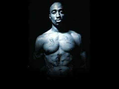 2pac tattoo. Atlas list tupac tattoo is