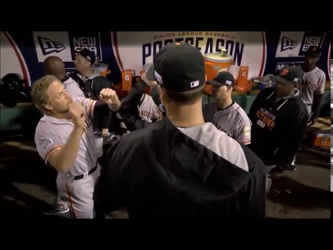 Funny Baseball Bloopers of 2014, Volume Four